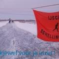 ijsclub-schellingwoude-feb-2012